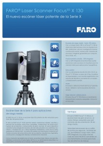 faro-laser-scanner-focus3d